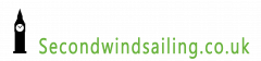 Secondwindsailing.co.uk
